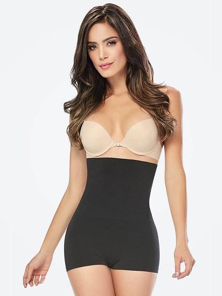shapewear for mini dresses