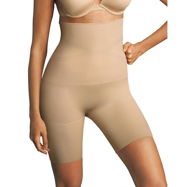 shapewear for tight dresses