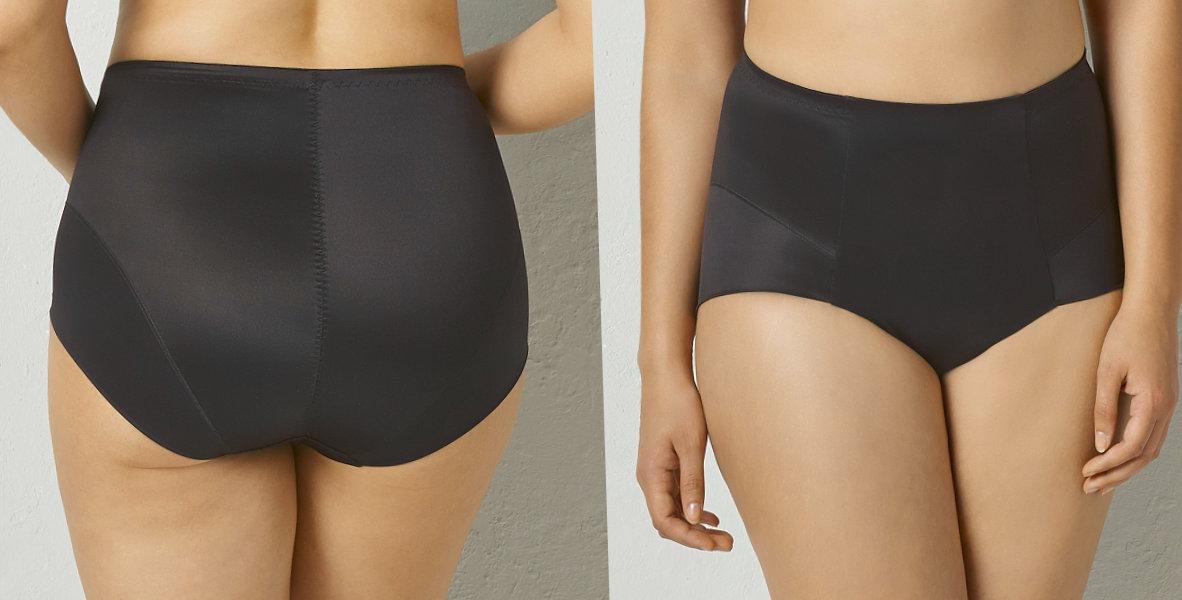 shaping panties