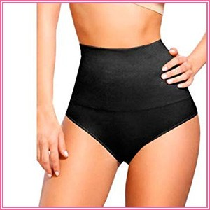 What Spanks Stands For – So Much More than a Shapewear Brand