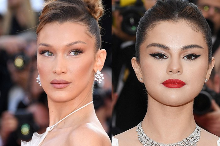 The Best Beauty at the Cannes Film Festival