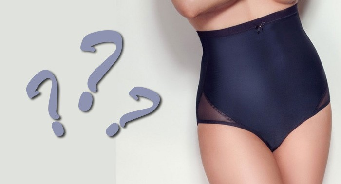 Shapewear Myths Debunked – Everything You Need to Know About Shapewear