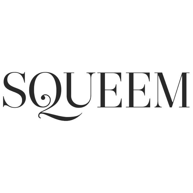squeem shapewear